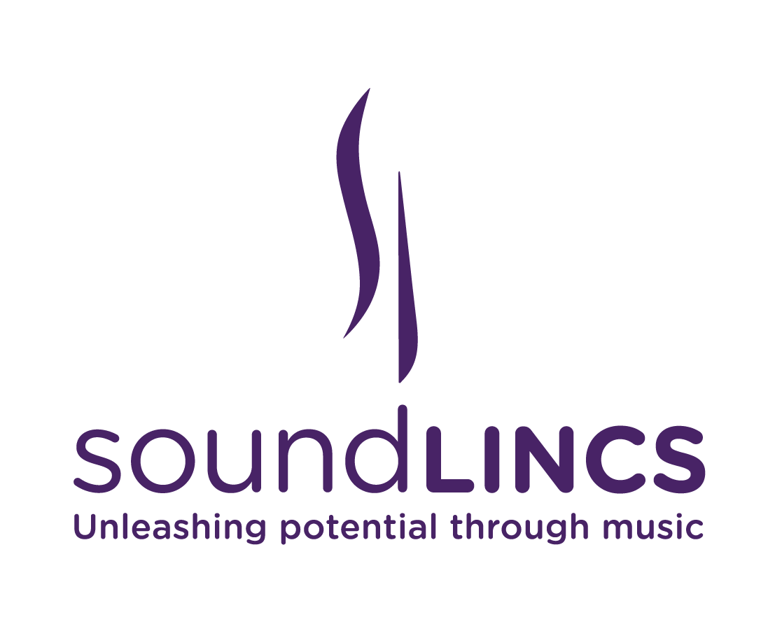 App Share - soundLINCS
