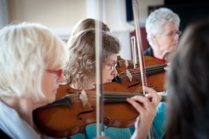 soundLINCS Receives Funding Boost to Help Get Adults Playing