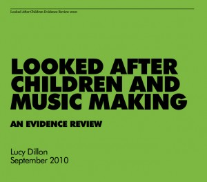 Looked-After-Children-An-Evidence-Review-Youth-Music