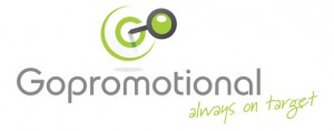 gopromotional-new-logo