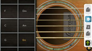 guitarism-main-interface-ios8