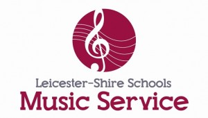 Leicester-Shire Schools Music Service – Business Manager