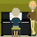 older-adults-(c)-musicnotesdotcom