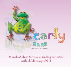 soundlincs-early-ears-resource-pack