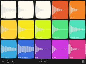 Samplebot-pads-screen-1