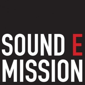 SoundEMission_logo