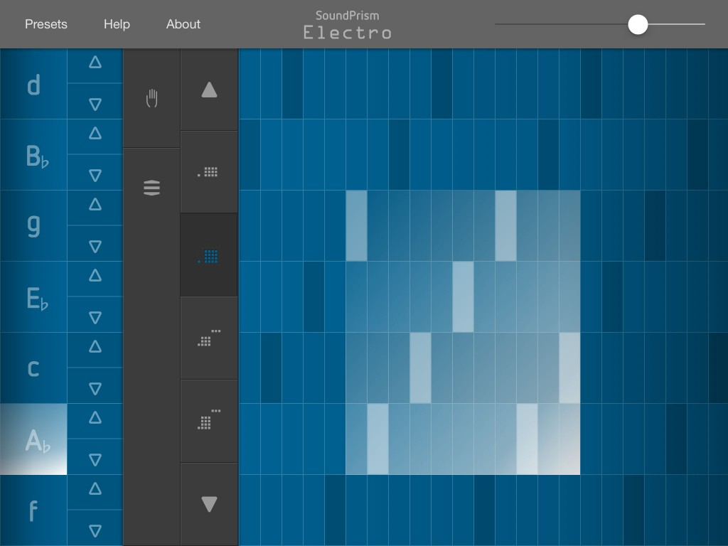 SoundPrism-Electro-main-screen-1