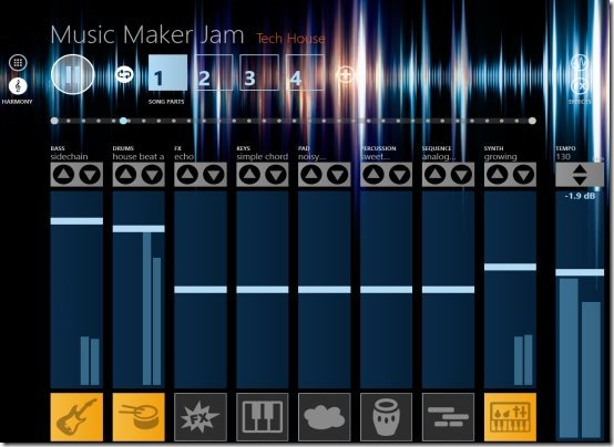 Windows8musicmaker_thumb