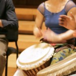drumming-from-internet-free-usag