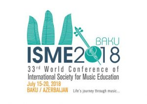 ISME 2018 Highlights – Music, Passion and Amazing People