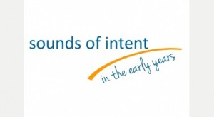 Sounds of Intent in the Early Years: East Midlands Regional Launch
