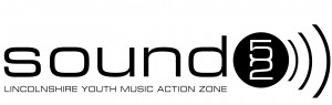 sound52 – Youth Music Action Zone