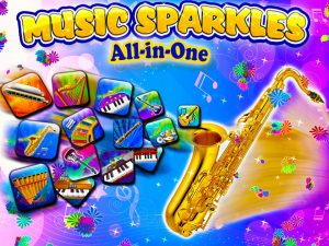 us-ipad-2-music-sparkles-musical-instruments-collection