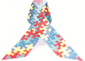 Lincolnshire All Age Autism Strategy Launch & World Autism Awareness Day