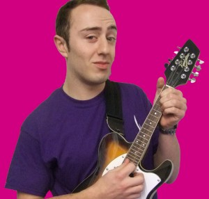 George Shares His Six Months With soundLINCS